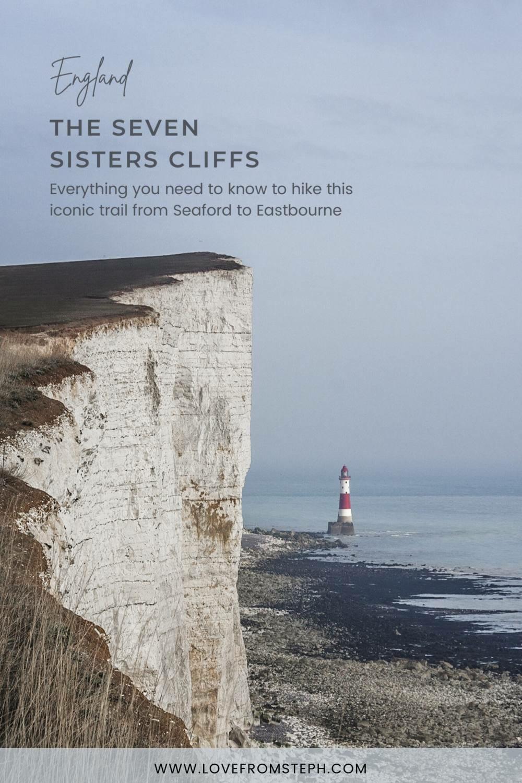 Seven Sisters UK
